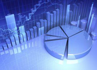 Bản đăng ký/đề nghị điều chỉnh giấy chứng nhận đầu tư