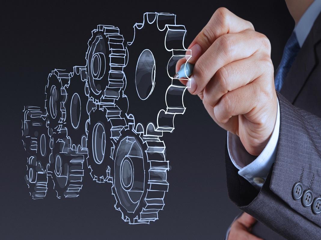 Biểu mẫu thực hiện thủ tục đầu tư tại Việt Nam