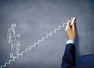 Các bước thành lập công ty liên doanh