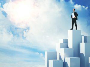 Các bước thành lập công ty TNHH