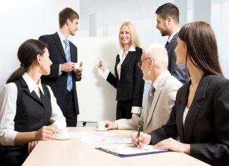 Các bước thành lập hộ kinh doanh cá thể
