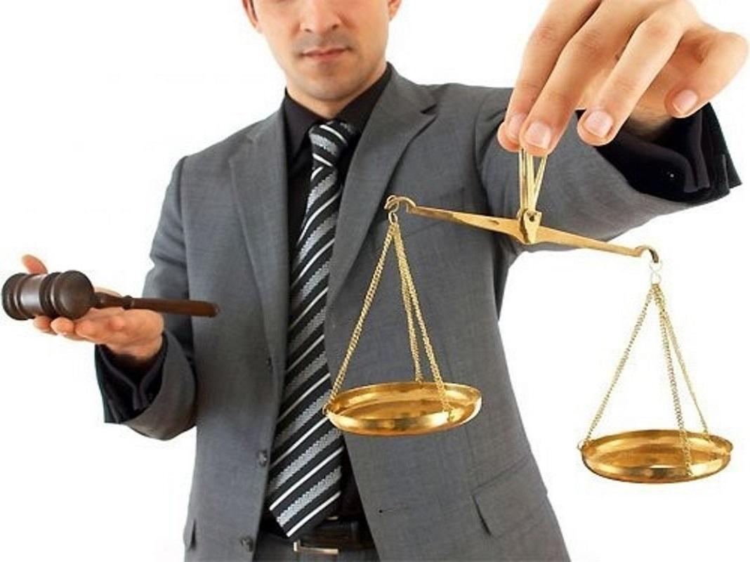 Các trường hợp điều chỉnh giấy chứng nhận đầu tư