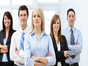 Chi phí thành lập công ty 100% vốn nước ngoài