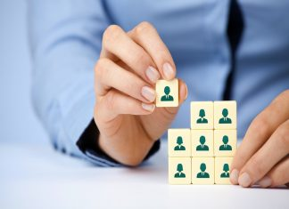 chuyển đổi loại hình doanh nghiệp là gì