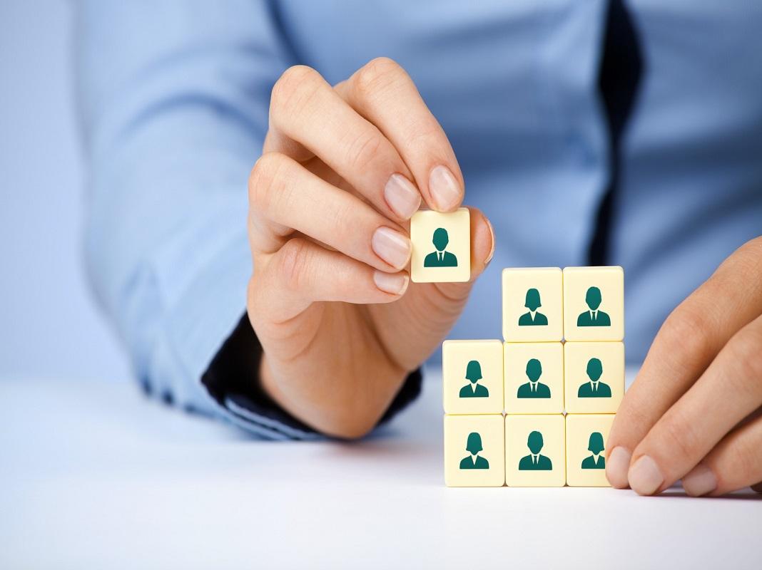 Chuyển đổi loại hình doanh nghiệp là gì?