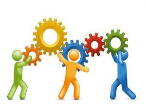 Công ty liên doanh là gì? công ty liên doanh Công ty liên doanh là gì? cong ty lien doanh la gi 1 1 300x225