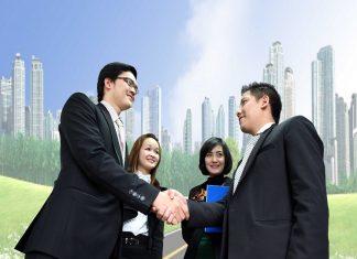 Đăng ký điều chỉnh giấy chứng nhận đầu tư  Home dang ky dieu chinh giay chung nhan dau tu 1 1 324x235
