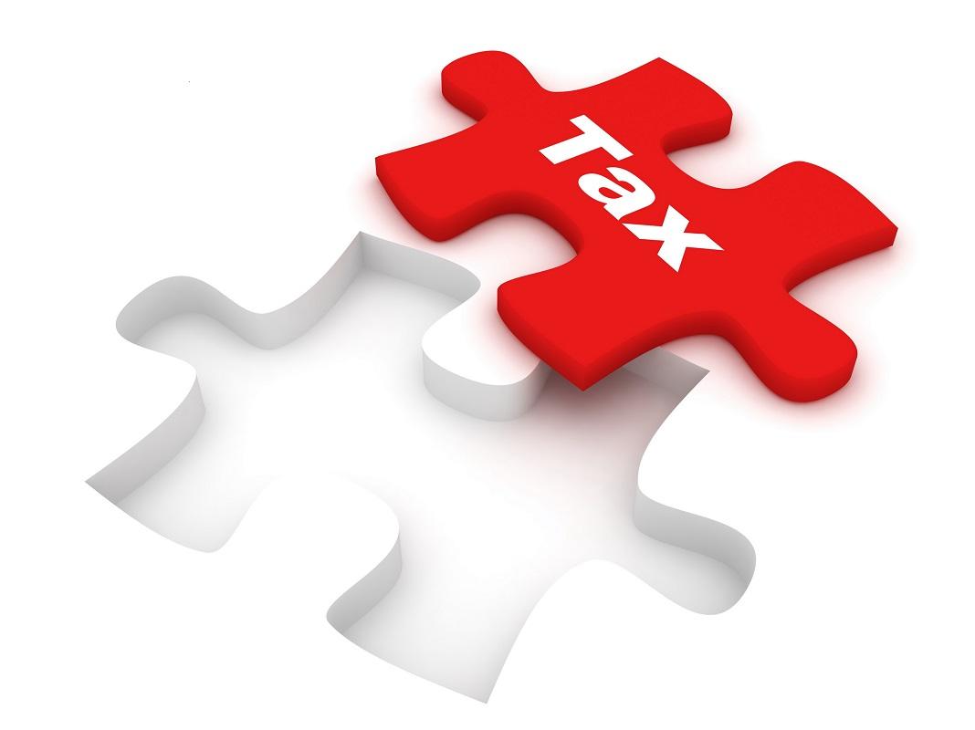 Đăng ký mã số thuế sau khi thành lập công ty