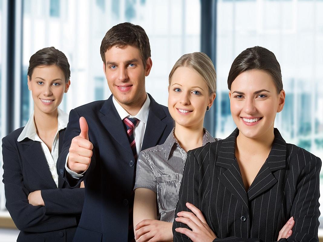 Đăng ký thành lập công ty cổ phần ở đâu?