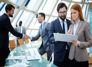 Danh mục các ngành nghề cần vốn pháp định