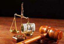 Danh mục ngành, nghề cấm kinh doanh