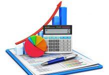 Dịch vụ kế toán giá rẻ