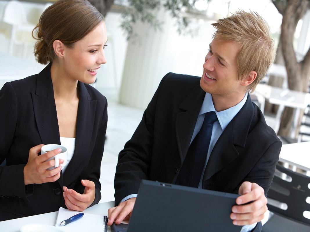 Dịch vụ thành lập công ty cổ phần giá rẻ