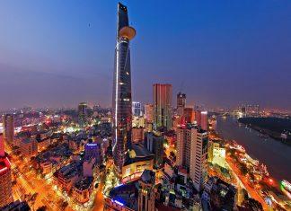 Dịch vụ thành lập công ty tại TP Hồ Chí Minh
