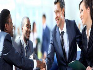 Dịch vụ thành lập công ty TNHH 1 thành viên