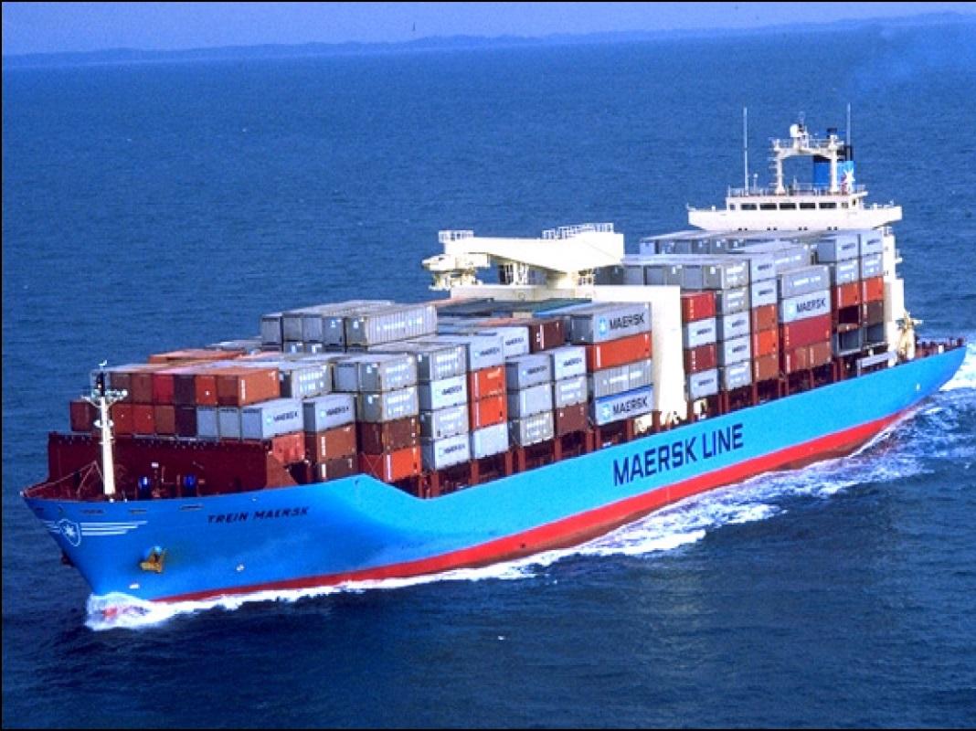 Dịch vụ thành lập công ty xuất nhập khẩu