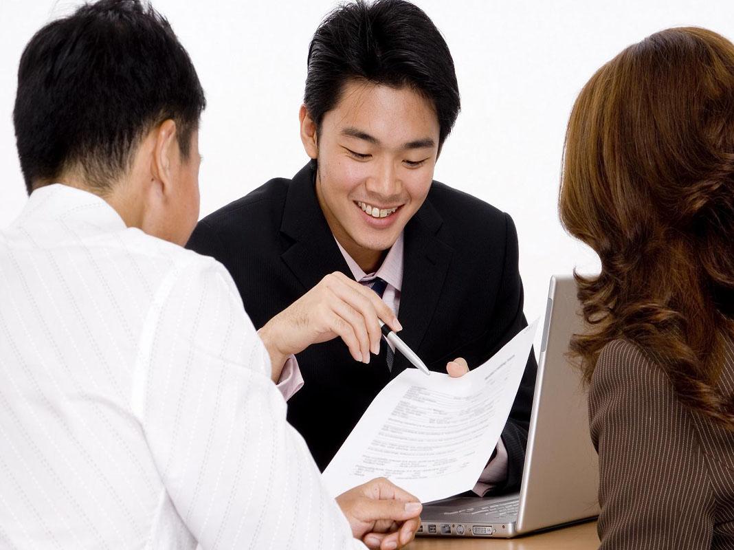 Điều chỉnh giấy chứng nhận đầu tư tăng vốn