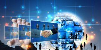 Điều kiện thành lập chi nhánh công ty