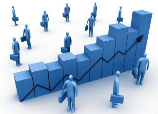 Điều kiện thành lập công ty 100% vốn nước ngoài