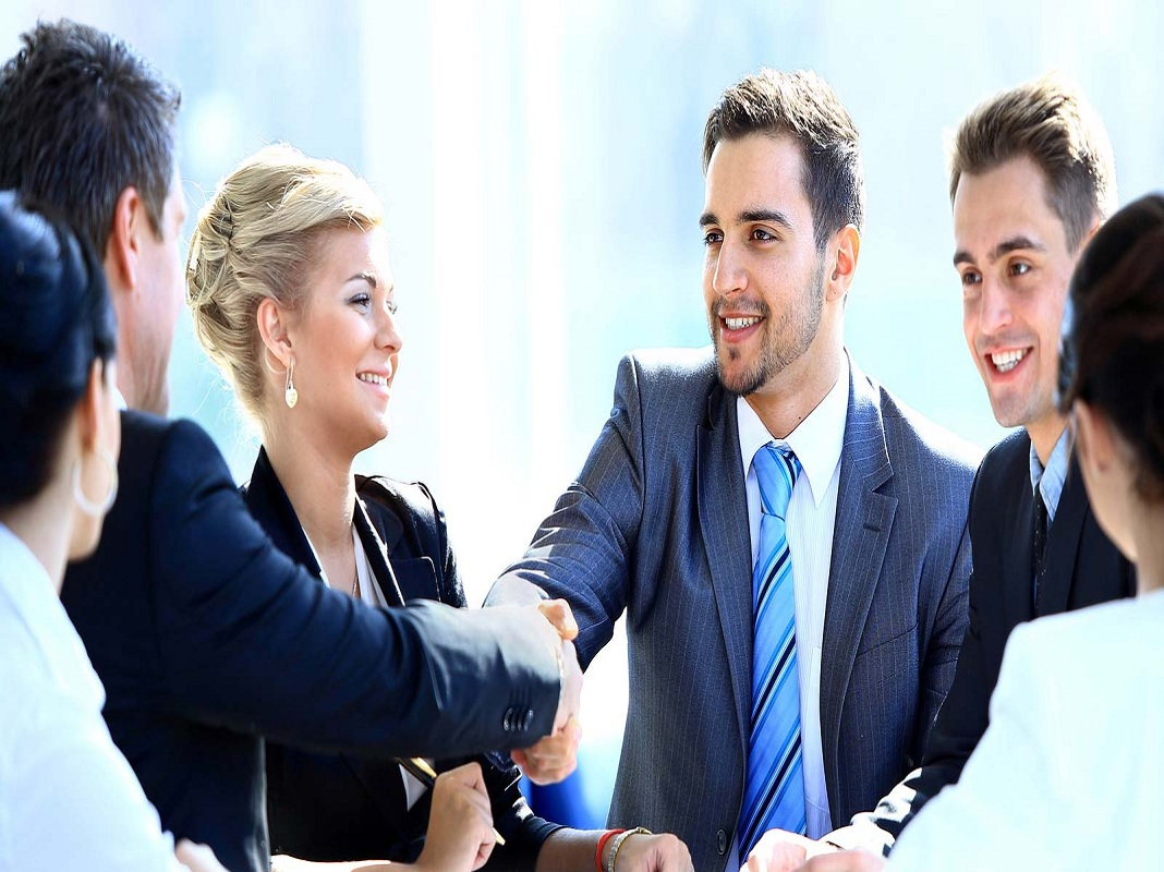 Điều kiện thành lâp công ty liên doanh