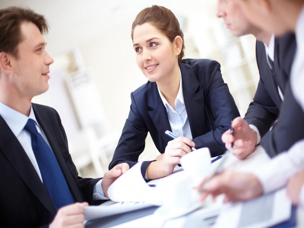 Điều kiện thành lập hộ kinh doanh cá thể