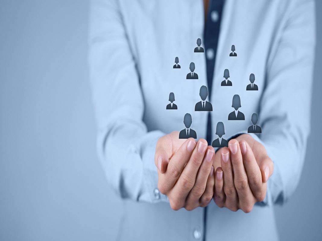 Gia hạn giấy cấp phép thành lập văn phòng đại diện