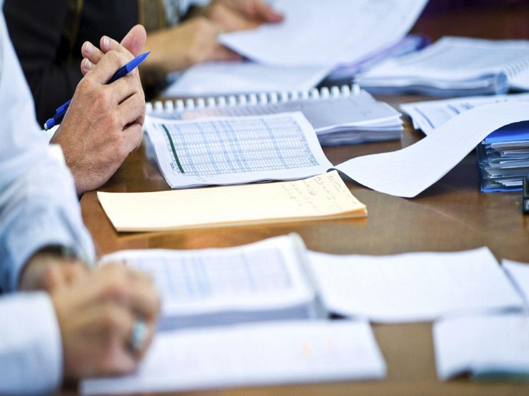 Giấy đề nghị cấp đổi sang Giấy chứng nhận đăng ký doanh nghiệp