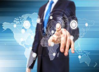 Giấy đề nghị đăng ký kinh doanh doanh nghiệp tư nhân