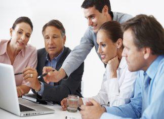 Góp vốn thành lập công ty hợp danh