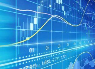 Hạn chót điều chỉnh tỷ lệ cổ phần vượt giới hạn