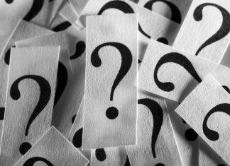 Hộ kinh doanh cá thể là gì?