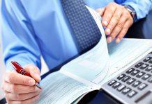 Hồ sơ đăng ký kinh doanh có bao gồm hợp đồng thuê địa điểm?
