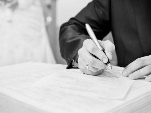 Hồ sơ giải thể doanh nghiệp