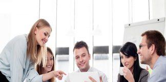 Hồ sơ thành lập chi nhánh công ty
