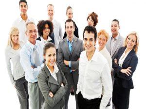 Hồ sơ thành lập công ty hồ sơ thành lập công ty Hồ sơ thành lập công ty ho so thanh lap cong ty 1 1 300x225