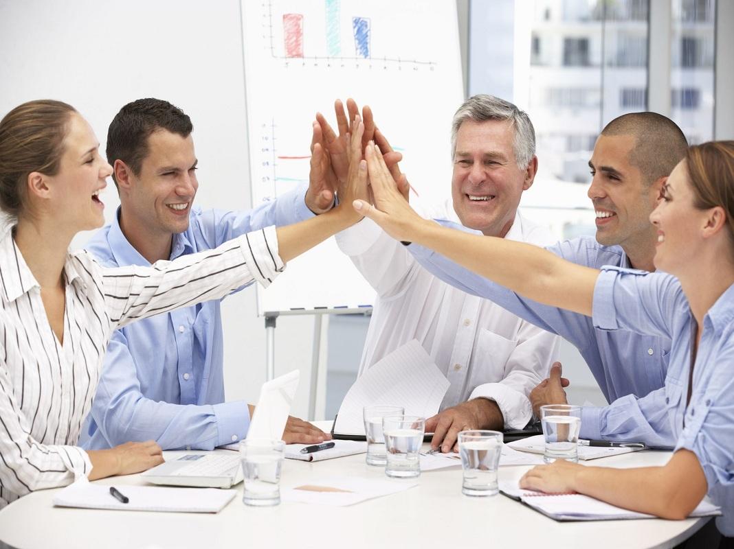 Hồ sơ thành lập công ty TNHH 2 thành viên trở lên