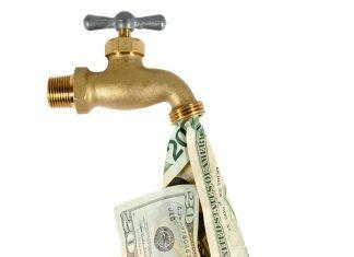 Hồ sơ cần thiết thành lập doanh nghiệp tư nhân