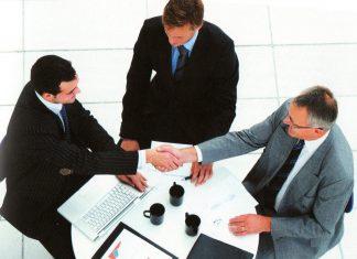 Hồ sơ thành lập văn phòng đại diện công ty nước ngoài