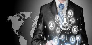 Hồ sơ thay đổi, bổ sung ngành nghề kinh doanh