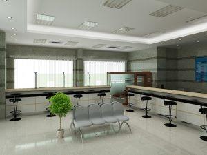 Hồ sơ thay đổi địa chỉ văn phòng đại diện hồ sơ thay đổi địa chỉ văn phòng đại diện Hồ sơ thay đổi địa chỉ văn phòng đại diện ho so thay doi dia chi van phong dai dien 1 1 300x225