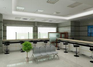 Hồ sơ thay đổi địa chỉ văn phòng đại diện
