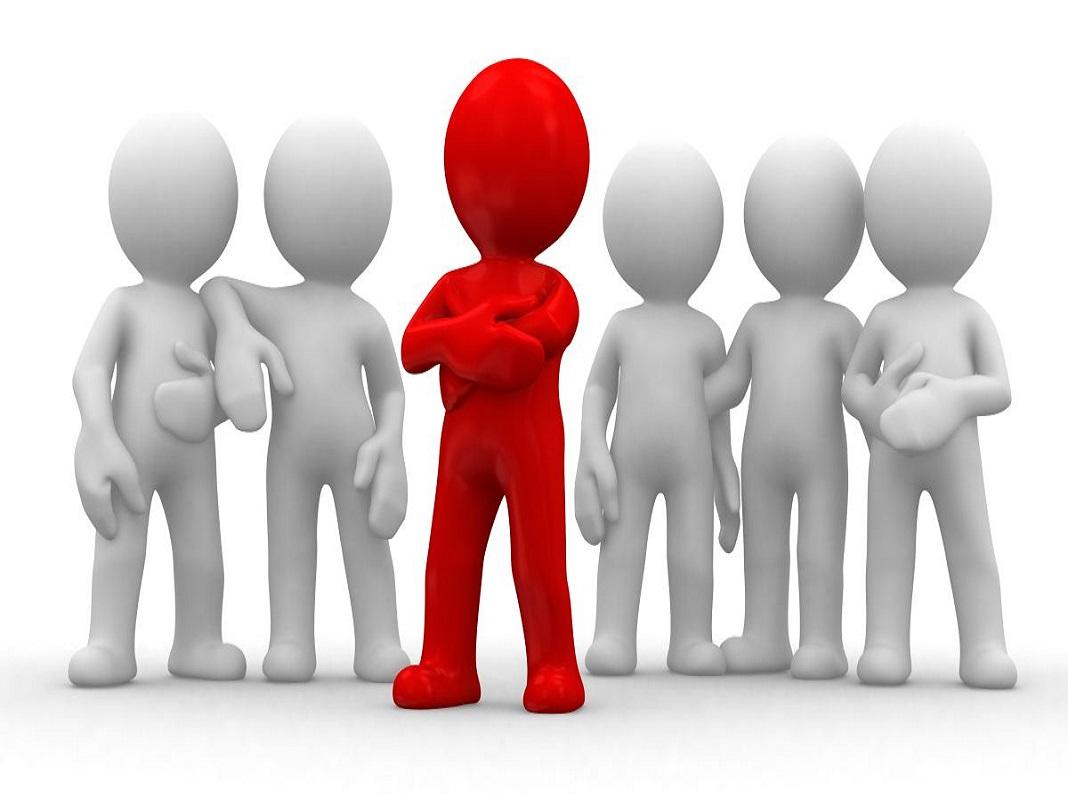 Hỏi đáp về hợp nhất 2 doanh nghiệp tư nhân