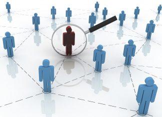 Hợp nhất doanh nghiệp tư nhân là gì