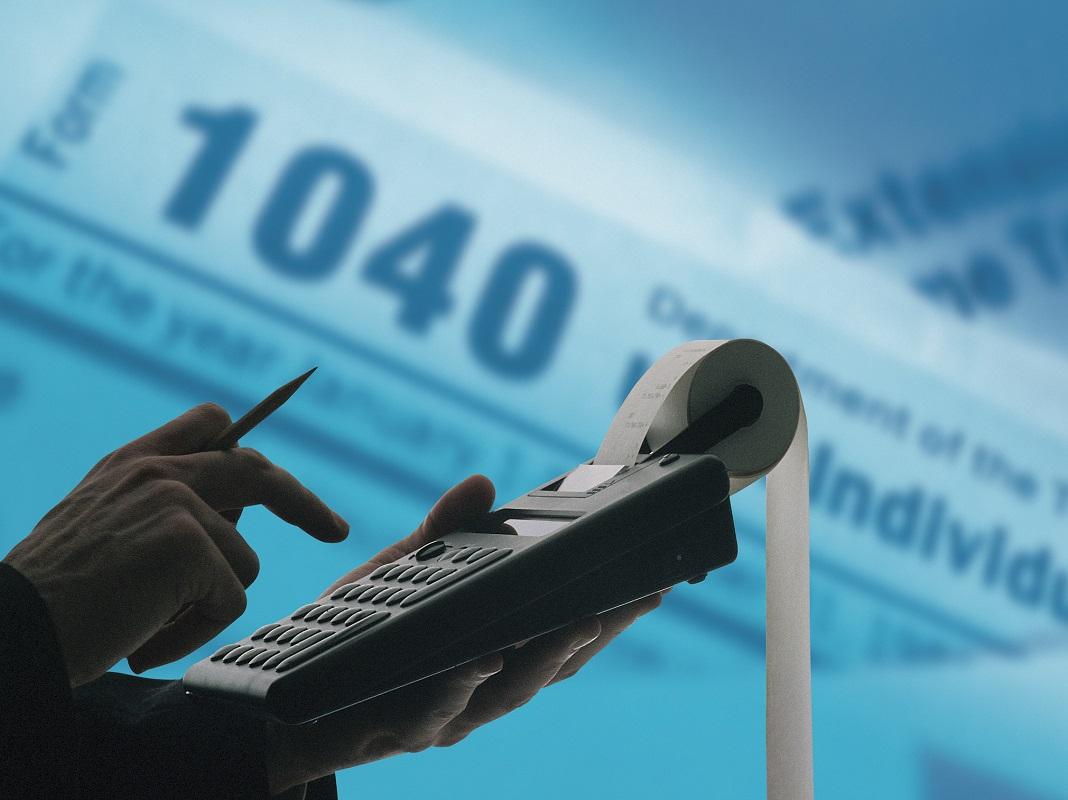 Hướng dẫn đăng ký phương pháp tính thuế GTGT