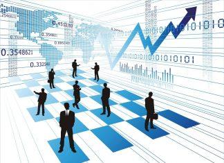 Lập và thẩm định dự án đầu tư