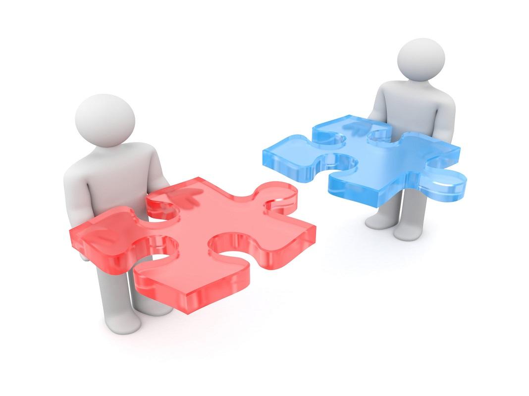 Loại hình doanh nghiệp có thể chuyển đổi lẫn nhau