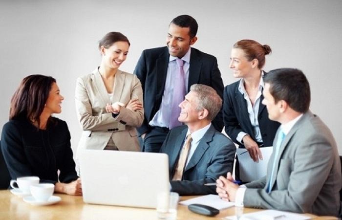 Lợi ích khi thành lập công ty cổ phần