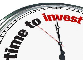 luật đầu tư công 2015