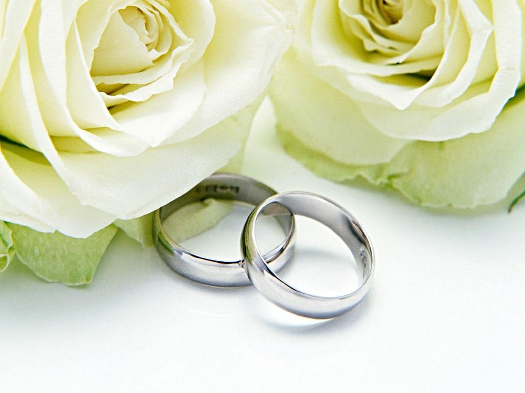 Luật hôn nhân gia đình và các văn bản hướng dẫn