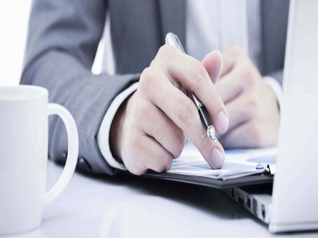 Luật Thương mại về Văn phòng đại diện, Chi nhánh của thương nhân nước ngoài tại Việt Nam